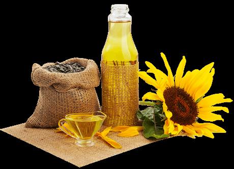 v-ukraine-vyros-obem-proizvodstva-rastitelnogo-masla