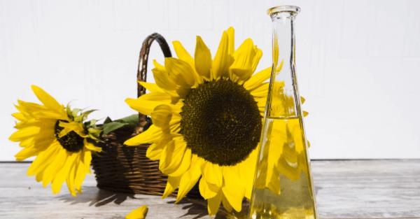 какое масло пахнет рафинированное или нерафинированное